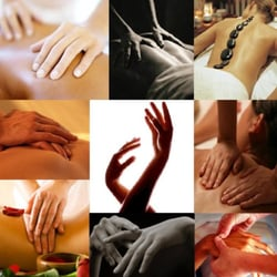 Erotic massages concord n c area