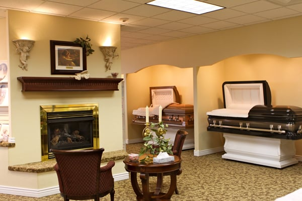 how to cancel clientele funeral policy