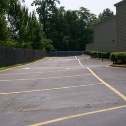 Photo Of Armory Road Self Storage   Prince Frederick, MD, United States.  Wide