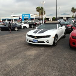Allen Samuels Chevrolet >> Allen Samuels Chevrolet Houston Closed 11 Reviews