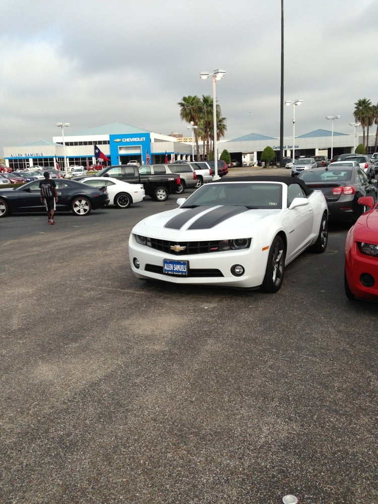 allen samuels chevrolet houston closed auto repair 7000 sw. Cars Review. Best American Auto & Cars Review
