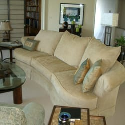 Photo Of Brumley Upholstery U0026 Custom Furniture   Medford, OR, United  States. Custom