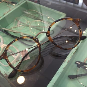 Hillcrest Optical - 14 Photos & 35 Reviews - Eyewear ...