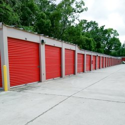 Photo Of StorQuest Self Storage   New Smyrna Beach, FL, United States
