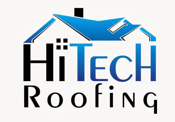 Exceptional Photo For HiTech Roofing