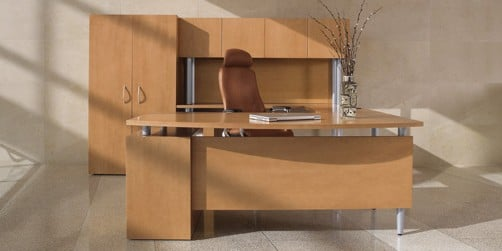 Andy Stern\'s Office Furniture Mart - Office Equipment - 12246 ...