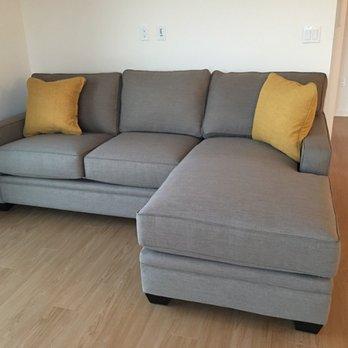 Furniture Discounters Furniture Stores 61 Photos 207 Reviews