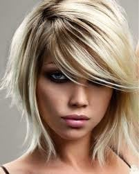 MA Coupe Hair Design: 1143 Rt 601, Skillman, NJ