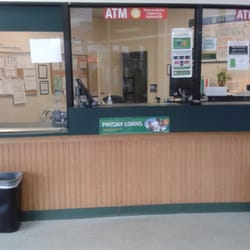 Money mart payday loan bc picture 8