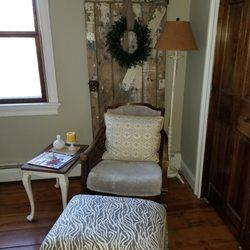rustic charm furniture. Photo Of Rustic Charm - Woodbury, CT, United States Furniture N