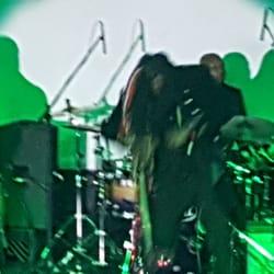 333 Live - 51 Photos & 107 Reviews - Music Venues - 333 S