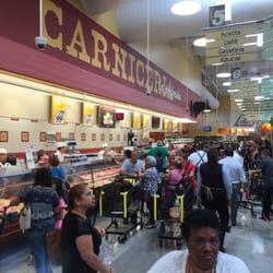 Northgate Gonzalez Supermarket  >> Northgate Gonzalez Markets 346 Photos 131 Reviews Grocery