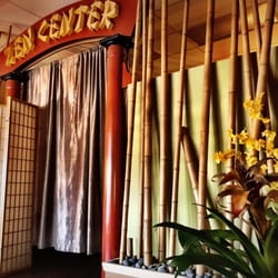 Photo of Zen Foot Care & Thai Massage - Huntington Beach, CA, United States