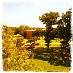 Southwestern Adventist University >> Southwestern Adventist University Colleges Universities