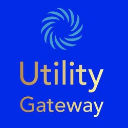 Utilitygateway Utilities Durham City Durham United Kingdom
