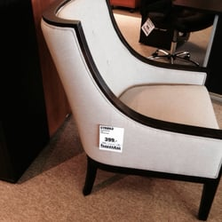 photo of konto furniture edmonton ab canada chair option