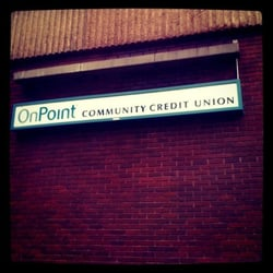 OnPoint Community Credit Union - 58 Reviews - Banks & Credit ...
