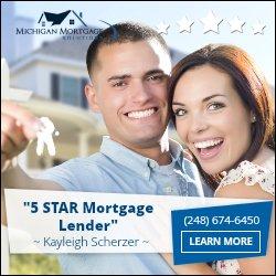 Michigan Mortgage Solutions