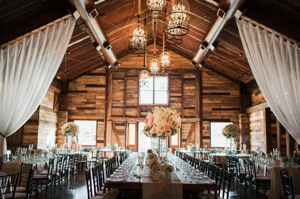 How To Plan Inexpensive Wedding Venues Houston: Wedding Planning