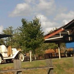 Go Karts Atlanta Ga >> Fun Spot America Atlanta - 31 Photos & 21 Reviews - Amusement Parks - 1675 Hwy 85 N ...