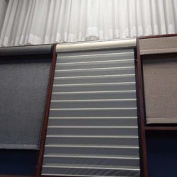 Wpb Vertical Blinds Shades 919 3rd St West