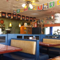 Photo Of El Patio Mexican Restaurant   Troy, MI, United States