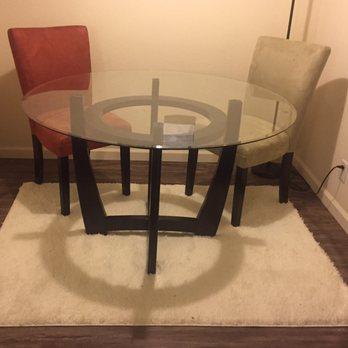 Davis Furniture Outlet - 30 Photos & 30 Reviews - Furniture ... | furniture davis wiki