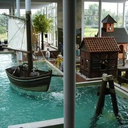 badebucht 44 beitr ge schwimmb der badis am freibad 1 wedel schleswig holstein. Black Bedroom Furniture Sets. Home Design Ideas
