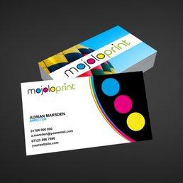 Mojolo print 17 photos printing photocopying 204 duke street photo of mojolo print southport merseyside united kingdom business cards by mojoloprint colourmoves