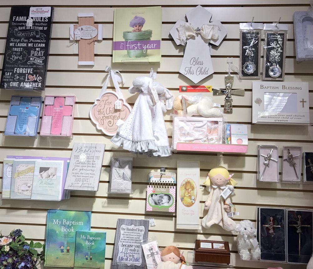 Parable Christian Store of St. Joseph: 2913 Niles Ave, St. Joseph, MI