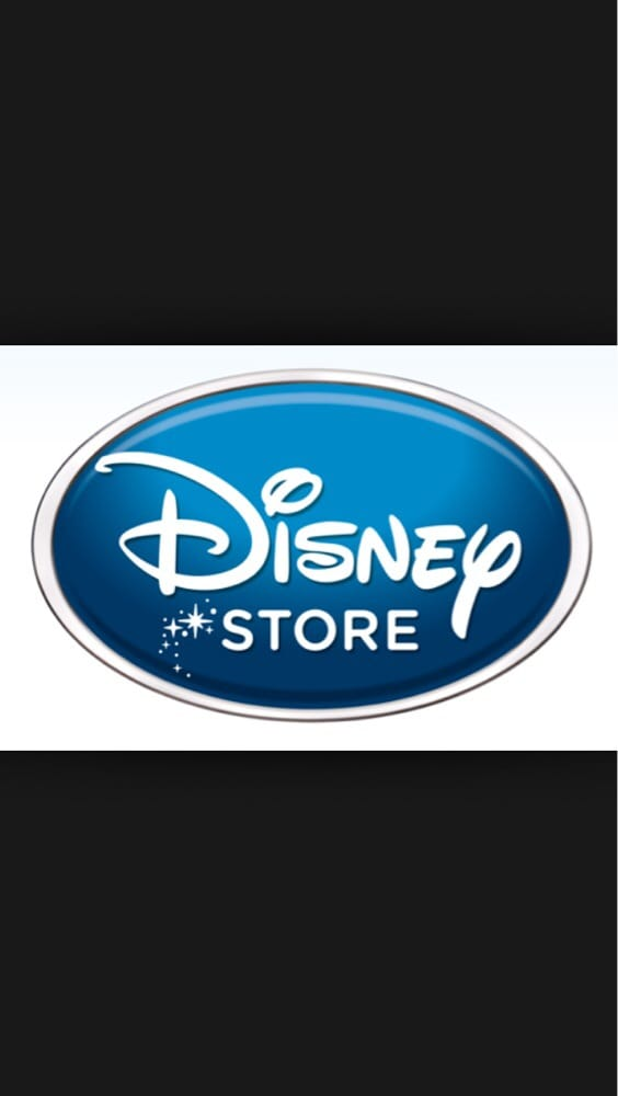 Disney Store: 2144 Southlake Mall, Merrillville, IN