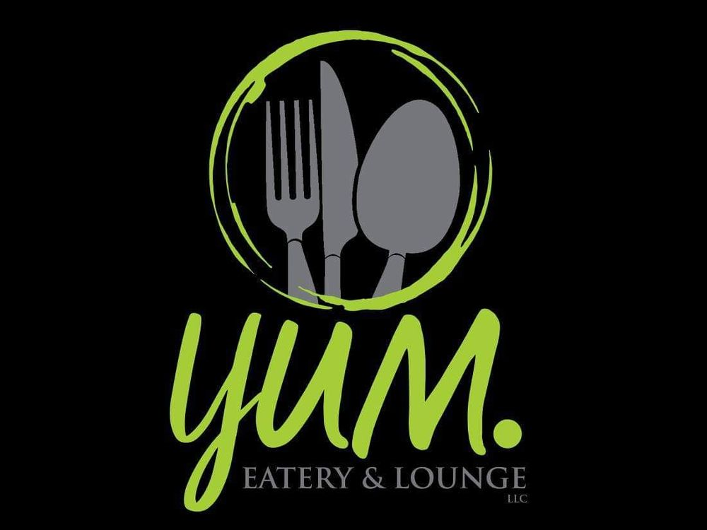yum.: 116 S 15th St, Ord, NE