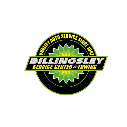 Billingsley Service Center: 1615 S Taylorville Rd, Decatur, IL