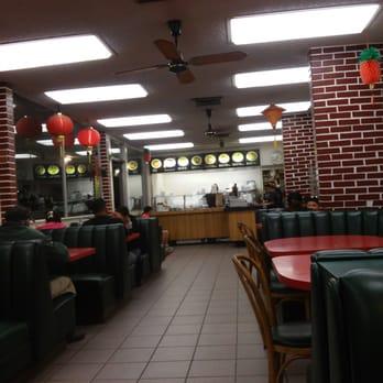 Best Chinese Restaurant In Santa Maria Ca