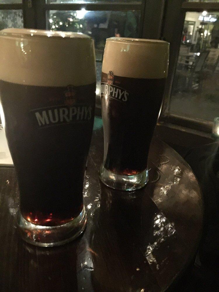 Little Mary´s - Irish Pub - Stuvendamm 17, Bremen, Germany - Phone ...