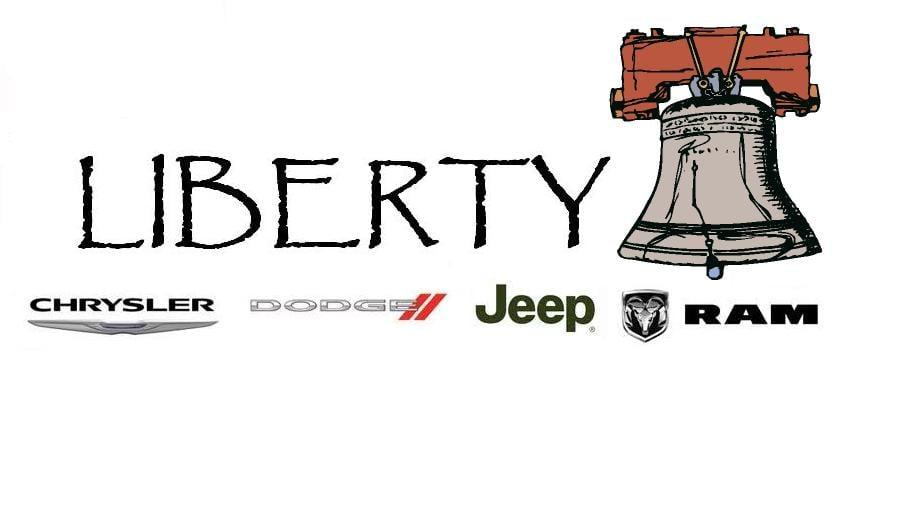 Photos For Liberty Chrysler Dodge Jeep Ram Yelp - Liberty chrysler dodge jeep