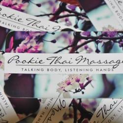 thai massage lomita