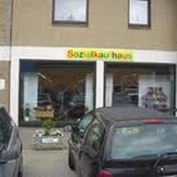 sozialkaufhaus shopping kronskamp 106 wedel schleswig holstein telefonnummer yelp. Black Bedroom Furniture Sets. Home Design Ideas