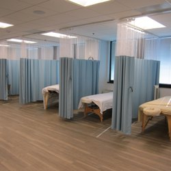 Photo Of Northern Virginia School Therapeutic Massage