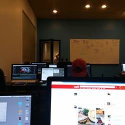 Photo Of Sterling Ledet Adobe Training