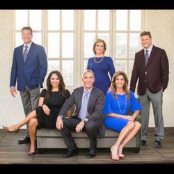 Kens 5 - 11 Reviews - Television Stations - 5400