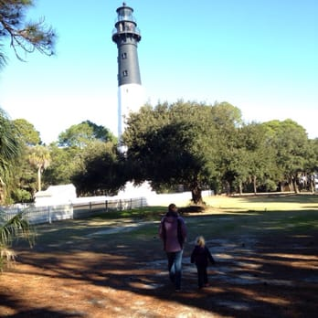Image Result For Hunting Island State Park Saint Helena Island Sc United States