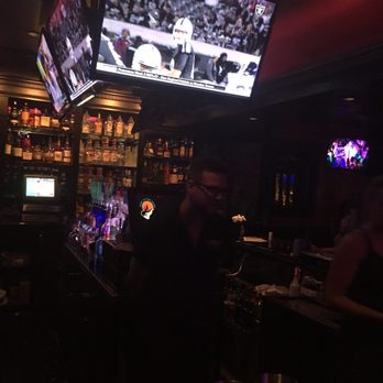 Howl at the moon chicago reviews