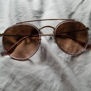 5584361a0a Sunglass Hut - 13 Reviews - Sunglasses - 24201 W Valencia Blvd ...