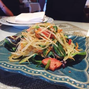 Angkor borei 351 photos 466 reviews cambodian 3471 for Angkor borei cambodian cuisine