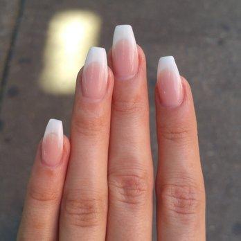 Ocean nails and spa 16 photos 32 reviews nail salons for 24 hour nail salon brooklyn