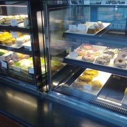 Photo Of Cafe Aqua