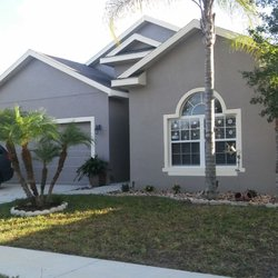 ER Painting Services and More Painters Orlando FL Phone
