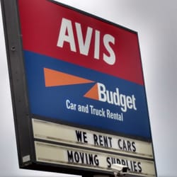 budget car rental at msp airport	  Budget Car and Truck Rental - Car Rental - 3355 Hiawatha Ave ...