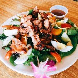 The Aloha Kitchen 94 s & 71 Reviews Hawaiian